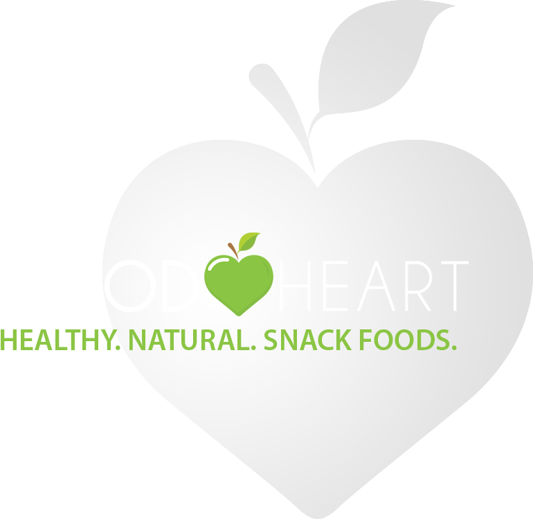 Good Heart Foods